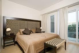 Schreibtischsysteme B O Superior Double Or Twin Room Bo Bo Hotel U0026 Restaurant
