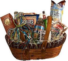 colorado gift baskets boulder gift baskets colorado gifts baskets colorado food gifts