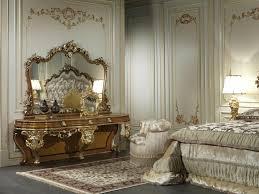 chambre à coucher style baroque chambre à coucher commode coiffeuse pour chambre style baroque