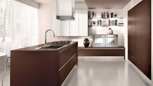 modern kitchen collection euro interior collection brava