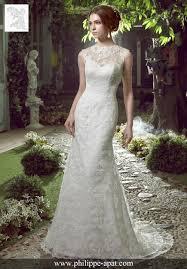 robe de mari e robes de mariée 2018 2019 philippe apat mariage soirée