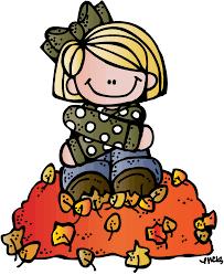 halloween cliparts free download clip art free clip art