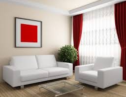 marietta ga upholstery cleaning services kick restoration