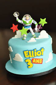 Buzz Lightyear Centerpieces by 7 Best Fiesta De Santy Images On Pinterest Buzz Lightyear Toy
