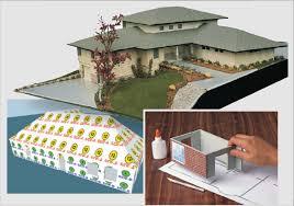 Home Design 3d For Windows 6 Top 3d Home Design Software Free Download For Windows Mac