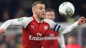 arsenal rumors arsenal transfer news and rumours jack wilshere latest football