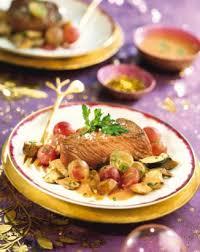 cuisine vite fait comment préparer un repas de noël vite fait