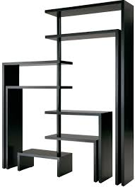 712 joy zanotta rotating shelf unit milia shop