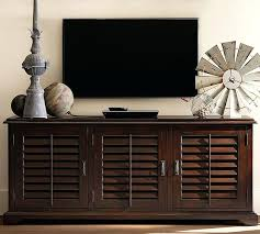 Tv Storage Cabinet Tv Media Cabinets With Storage Alanwatts Info