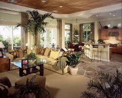open living room kitchen floor plans kitchen and living room design kitchen ieiba com