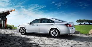 2008 lexus es 350 colors 2008 lexus es 350 sedan lexus colors
