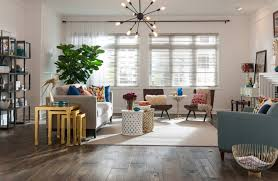 home design trends shaw floors