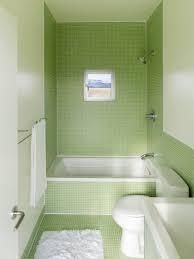 Quiet Simple Small Bathroom Designs Interior Design Favorites - Simple small bathroom design