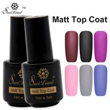 discount matte lacquer dull nail polish 2017 matte lacquer dull