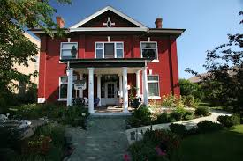 hickory house inn updated 2017 prices u0026 b u0026b reviews montana