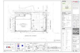 Store Floor Plan Maker Save Charlotte Street U201d Website Questions Downtown U201csuburban