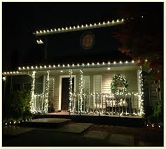 c9 led lights warm white home design ideas