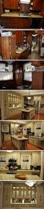 thertastore com saving you money on kitchen cabinets