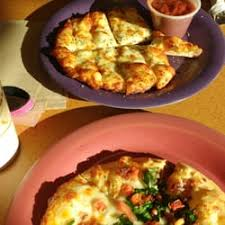 Dominos Cottage Grove Mn by Solos Pizza Cafe 20 Reviews Pizza 13356 Bass Lake Rd Maple