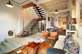 home decor new york home decor melbourne or by loft style warehoues conversion in