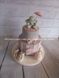 dr who 50th birthday cake mycakes custom made cake and edible