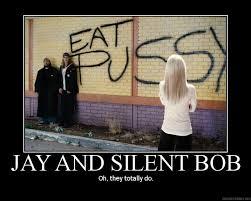 Jay And Silent Bob Meme - jay and silent bob