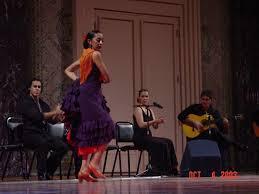 about us st louis flamenco societyst louis flamenco society