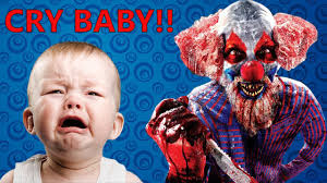 halloween horror nights fear pass halloween horror nights is for babies youtube