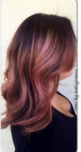 what is the hair color for 2015 the 25 best asian hair colour 2018 ideas on pinterest asian