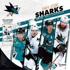 Sports Desk Accessories San Jose Sharks Stationery Buy Sharks Pens Pads U0026 Desk