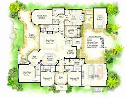luxury house plans with pictures luxury house plans with indoor pool modern free photos of interior