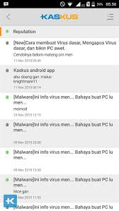 membuat virus sms hp collection of cara membuat virus trojan untuk hp cara check