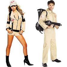 Halloween Costumes Ghostbusters Buy Childrens Bookweek Costumes Fancy Dress Halloween Costumes