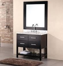 Bathroom Vanity Sets On Sale Awesome Bathroom Vanity Sets Or Single Bathroom Vanity Set 35