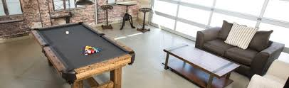 pool tables san diego olhausen pool tables shuffleboard tables games