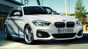 bmw cars how bmw plans to adapt to the changing market petrolhead arabia