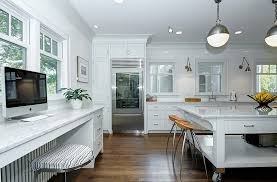 Kitchen Island With Casters by Glamorous Kitchen Island On Wheels