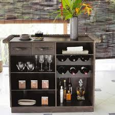 Bar Decor Ideas Best 25 Small Home Bars Ideas On Pinterest Home Bar Decor Bar