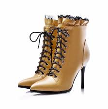 yellow boots s shoes get cheap big yellow boots aliexpress com alibaba