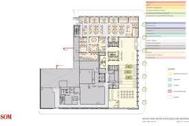 mount sinai housing floor plan house plans mount sinai housing floor plan