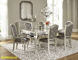 white dining room table extendable dining room white dining room table and chairs awesome diva
