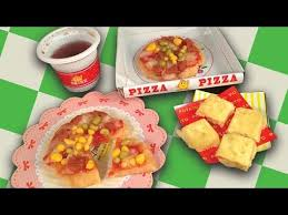 where to buy japanese candy kits kracie diy pizza japanese candy kit