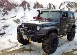 Jeep Wrangler Led Light Bar by Lifetime Led Wrangler 50 In Light Mount Jk 50 07 17 Wrangler Jk