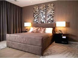 Bedroom Wall Lighting Fixtures Bedroom Wall Light Fixtures Iocb Info