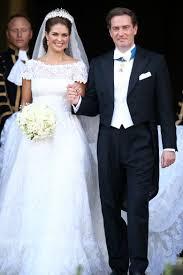 the wedding of princess madeleine u0026 christopher o u0027neill wedding