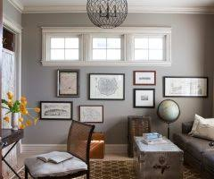 terrific pottery barn nursery paint colors with wood molding