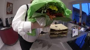 lexus forums rx 450h geburtstagsblumen vom lexus forum münchen autohaus wieser youtube