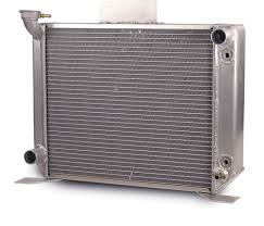 1997 ford ranger radiator radiator v8 302 5 0 efi engine conversion ford bronco ii ranger