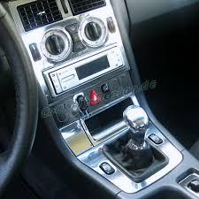 Slk230 Interior Dash And Console Plastics Mercedes Benz Slk Forum