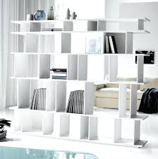 White Room Divider Articles With Room Dividers Ideas Ikea Tag Privacy Room Divider